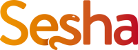 SESHA-logo